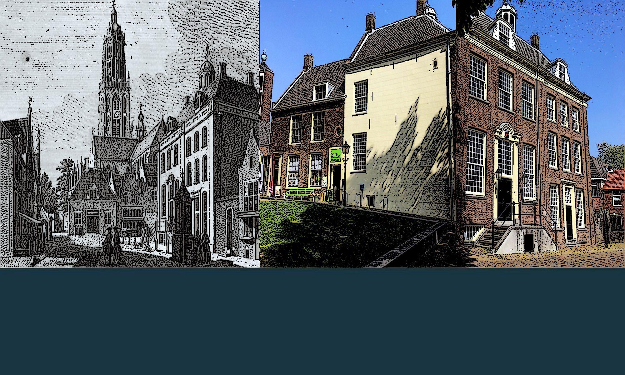 Stichting Behoud Collectie Erfgoed Rhenen